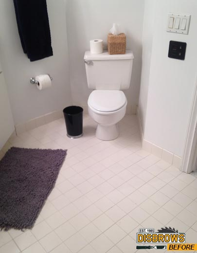 Disbrows Remodeling Bathroom Remodeling In Maryland Since 48 Awesome Bathroom Remodeling Annapolis