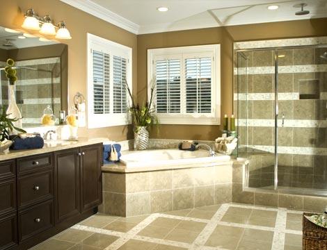 DisbrowsBathroomRemodelingEasternShoreMarylandAnnapolis Gorgeous Bathroom Remodeling Annapolis